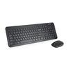 Smartbuy ONE 214350AG-K (черный) - Мыши и КлавиатурыМыши и Клавиатуры<br>Комплект клавиатура + мышь Smartbuy ONE 214350AG-K.<br>