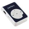 Perfeo VI-M020 (черный) - Mp3 плеерЦифровые плееры<br>Flash, поддержка карт microSD, питание: собственный Li-Ion, время работы 6 ч, вес: 15 г.<br>