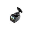 Silverstone F1 A80 SKY - Автомобильный видеорегистраторВидеорегистраторы<br>Ультракомпактный стильный видеорегистратор SilverStone F1 A80 Sky имеет мощный аккумулятор на 420 mAh, который позволяет вести автономную запись видео до 30 мин.<br>