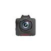 Silverstone F1 HYBRID MINI - Автомобильный видеорегистраторВидеорегистраторы<br>Компактный и современный SilverStone F1 Hybrid Mini оснащён мощным процессором Ambarella A12, позволяющим снимать видео в формате SUPER HD (2304x1296 p) с частотой до 30 кадров в секунду.<br>