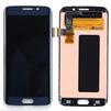 Дисплей для Samsung Galaxy S6 Edge G925F с тачскрином Qualitative Org (lcd) (синий)  - Дисплей, экран для мобильного телефонаДисплеи и экраны для мобильных телефонов<br>Полный заводской комплект замены дисплея для Samsung Galaxy S6 Edge G925F. Стекло, тачскрин, экран для Samsung Galaxy S6 Edge в сборе. Если вы разбили стекло - вам нужен именно этот комплект, который поставляется со всеми шлейфами, разъемами, чипами в сборе.<br>Тип запасной части: дисплей; Марка устройства: Samsung; Модели Samsung: Galaxy S6 Edge; Цвет: синий;