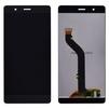 Дисплей для Huawei P9 Lite с тачскрином Qualitative Org (lcd) (черный)  - Дисплей, экран для мобильного телефонаДисплеи и экраны для мобильных телефонов<br>Полный заводской комплект замены дисплея для Huawei P9 Lite. Стекло, тачскрин, экран для Huawei P9 Lite в сборе. Если вы разбили стекло - вам нужен именно этот комплект, который поставляется со всеми шлейфами, разъемами, чипами в сборе.<br>Тип запасной части: дисплей; Марка устройства: Huawei; Модели Huawei: P9 Lite; Цвет: черный;