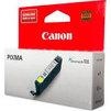 Картридж для Canon Pixma TS5140, 6140, 8140, 8540 (CLI-481Y 2100C001) (желтый) - Картридж для принтера, МФУКартриджи<br>Картридж совместим с моделями: Canon Pixma TS5140, 6140, 8140, 8540.<br>