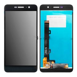 Дисплей для Huawei Honor 4C Pro с тачскрином TIT-L01 (102583) (черный)