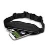 Универсальный чехол на пояс до 5.7 (Celly RUNBELTBK) (черный) - Универсальный чехол для телефонаУниверсальные чехлы для мобильных телефонов<br>Чехол гарантирует надежную защиту от царапин и потертостей.<br>