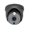 Falcon Eye FE-ID80C/10M (черный) - Камера видеонаблюденияКамеры видеонаблюдения<br>Уличная (можно использовать внутри помещения), 1/3 HDIS, день/ночь, фокус 3.6мм, дистанция ИК-подсветки: 10м, степень защиты: IP66.<br>