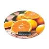 UNIT UBS-2156 - Кухонные весы