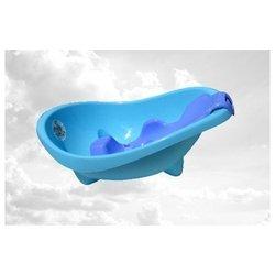 Анатомическая ванночка Консенсус SL №2