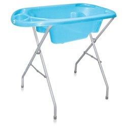 Анатомическая ванночка с подставкой Bertoni Lorelli Anatomical Bath Tub + Stand