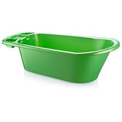 Ванночка Irak Plastik Jumbo