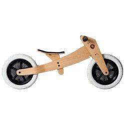 Wishbone Bike original (3 в 1)