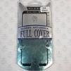 Защитное стекло для Samsung Galaxy S8 G950 (103948) (черный) - Защитное стекло, пленка для телефонаЗащитные стекла и пленки для мобильных телефонов<br>Защитное стекло предназначено для защиты дисплея устройства от царапин, ударов, сколов, потертостей, грязи и пыли.<br>