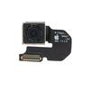 Задняя камера для Apple iPhone 6S (М21373) - Камера для мобильного телефонаКамеры для мобильных телефонов<br>Задняя камера для Apple iPhone 6S отличается высоким качеством изготовления.<br>