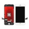 Дисплей для Apple iPhone 7 Plus с тачскрином в рамке Qualitative Org (LP) (белый)  - Дисплей, экран для мобильного телефонаДисплеи и экраны для мобильных телефонов<br>Полный заводской комплект замены дисплея для Apple iPhone 7 Plus. Стекло, тачскрин, экран для Apple iPhone 7 Plus в сборе. Если вы разбили стекло - вам нужен именно этот комплект, который поставляется со всеми шлейфами, разъемами, чипами в сборе.<br>Тип запасной части: дисплей; Марка устройства: Apple; Модели Apple: iPhone 7 Plus; Цвет: белый;
