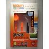 Набор инструментов Jakemy JM-S81 (97099) - Инструмент для смартфона, планшетаИнструменты для смартфонов и планшетов<br>Набор инструментов №3 Tool kit Jakemy JM-S81, 7в1 для вскрытия представляют собой идеальное сочетание высокого качества, надежного исполнения, удобства использование, универсальности применения.<br>