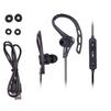 Ritmix RH-410BTH (черный) - НаушникиНаушники<br>Беспроводная Bluetooth-стереогарнитура, диапазон частот наушников: 20–20000 Гц, сопротивление наушников: 16 Ом, чувствительность наушников: 96±3 дБ.<br>