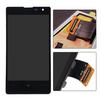 Дисплей для Nokia Lumia 1020 с тачскрином Qualitative Org (lcd) (черный)  - Дисплей, экран для мобильного телефонаДисплеи и экраны для мобильных телефонов<br>Полный заводской комплект замены дисплея для Nokia Lumia 1020. Стекло, тачскрин, экран для Nokia Lumia 1020 в сборе. Если вы разбили стекло - вам нужен именно этот комплект, который поставляется со всеми шлейфами, разъемами, чипами в сборе.<br>Тип запасной части: дисплей; Марка устройства: Nokia; Модели Nokia: Lumia 1020; Цвет: черный;