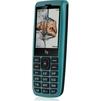 Fly FF247 (зеленый) ::: - Мобильный телефонМобильные телефоны<br>GSM, вес 78 г, ШхВхТ 52x124x15.1 мм, экран 2.4, 320x240, MP3, FM-радио, Bluetooth, фотокамера 0.30 МП, память 32 Мб, аккумулятор 800 мАч.<br>