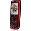 Fly FF247 (красный) ::: - Мобильный телефонМобильные телефоны<br>GSM, вес 78 г, ШхВхТ 52x124x15.1 мм, экран 2.4, 320x240, MP3, FM-радио, Bluetooth, фотокамера 0.30 МП, память 32 Мб, аккумулятор 800 мАч.<br>