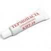 Паста теплопроводная, термопаста КПТ-19 (17105) - ТермопастаТермопаста<br>Паста теплопроводная КПТ-19, в тюбике, 17 г.<br>
