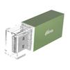 Ritmix CR-2042 (зеленый) - Картридер, Card ReaderКартридеры (Card Reader)<br>USB-картридер для SD, microSD, MS и M2 карт памяти, интерфейс USB 2.0, питание от USB.<br>