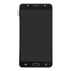 Дисплей для Samsung Galaxy J5 (2016) с тачскрином в рамке Qualitative Org (lcd) (черный)  - Дисплей, экран для мобильного телефонаДисплеи и экраны для мобильных телефонов<br>Полный заводской комплект замены дисплея для Samsung Galaxy J5 2016. Стекло, тачскрин, экран для Samsung Galaxy J5 2016 в сборе. Если вы разбили стекло - вам нужен именно этот комплект, который поставляется со всеми шлейфами, разъемами, чипами в сборе.<br>Тип запасной части: дисплей; Марка устройства: Samsung; Модели Samsung: Galaxy J5 2016; Цвет: черный;