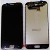 Дисплей для Samsung Galaxy J3 (2017) J330 с тачскрином Qualitative Org (lcd) (черный)  - Дисплей, экран для мобильного телефонаДисплеи и экраны для мобильных телефонов<br>Полный заводской комплект замены дисплея для Samsung Galaxy J3 2017 J330. Стекло, тачскрин, экран для Samsung Galaxy J3 2017 J330 в сборе. Если вы разбили стекло - вам нужен именно этот комплект, который поставляется со всеми шлейфами, разъемами, чипами в сборе.<br>Тип запасной части: дисплей; Марка устройства: Samsung; Модели Samsung: Galaxy J3; Цвет: черный;