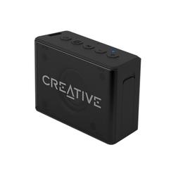 Creative MUVO 1C (черный)