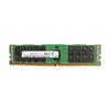 Samsung M393A4K40CB1-CRC - Память для компьютераМодули памяти<br>1 модуль памяти, DDR4 DIMM, 32Gb, 2400MHz, ECC Reg, CL17.<br>