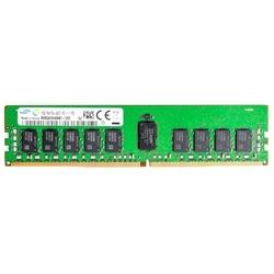 Samsung M393A2K40BB1-CRC
