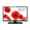 Telefunken TF-LED19S14T2 (черный) - ТелевизорТелевизоры и плазменные панели<br>Телевизор, LED, 18.5, черный, HD READY, 50Hz, DVB-T, DVB-T2, DVB-C, USB.<br>