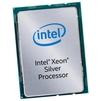 Lenovo Xeon Silver 4110 Skylake (2017) (2100MHz, LGA3647, L3 11264Kb) (7XG7A05575) - Процессор (CPU)Процессоры (CPU)<br>2100 МГц, Skylake (2017), поддержка технологий  x86-64, Hyper-Threading, SSE2, SSE3, NX Bit, техпроцесс 14 нм.<br>