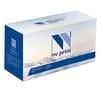 Фотобарабан для HP LaserJet Pro M132a, M132fn, M132fw, M132nw, M104a, M104w (NV Print NV-CF219ANC) (черный, без чипа) - Фотобарабан для принтера, МФУ