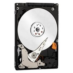 Western Digital WD Blue Mobile 1 TB (WD10SPZX)