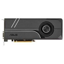ASUS GeForce GTX 1070 Ti 1607MHz PCI-E 3.0 8192MB 8008MHz 256 bit DVI 2xHDMI HDCP Turbo RTL