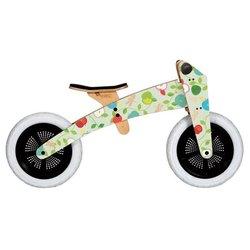 Wishbone Bike (3 в 1) Apple a Day