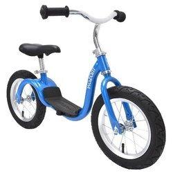 Kazam Balance Bike v2s