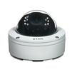 D-Link DCS-6517/A1A (белый) - Камера видеонаблюденияКамеры видеонаблюдения<br>5 Мп внешняя купольная антивандальная сетевая камера, день/ночь, с ИК-подсветкой до 20 м, PoE, вариофокальным моторизованным объективом 3 – 10,5 мм, WDR и слотом для карты microSD.<br>