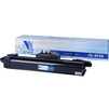 Картридж для Kyocera FS-C8020MFP, C8025MFP, C8520MFP, C8525MFP (NV Print NV-TK895Bk) (черный) - Картридж для принтера, МФУКартриджи<br>Картридж совместим с моделями: Kyocera FS-C8020MFP, C8025MFP, C8520MFP, C8525MFP.<br>