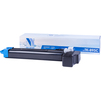 Картридж для Kyocera FS-C8020MFP, C8025MFP, C8520MFP, C8525MFP (NV Print NV-TK895C) (голубой) - Картридж для принтера, МФУКартриджи<br>Картридж совместим с моделями: Kyocera FS-C8020MFP, C8025MFP, C8520MFP, C8525MFP.<br>