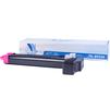 Картридж для Kyocera FS-C8020MFP, C8025MFP, C8520MFP, C8525MFP (NV Print NV-TK895M) (пурпурный) - Картридж для принтера, МФУКартриджи<br>Картридж совместим с моделями: Kyocera FS-C8020MFP, C8025MFP, C8520MFP, C8525MFP.<br>