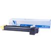 Картридж для Kyocera FS-C8020MFP, C8025MFP, C8520MFP, C8525MFP (NV Print NV-TK895Y) (желтый) - Картридж для принтера, МФУКартриджи<br>Картридж совместим с моделями: Kyocera FS-C8020MFP, C8025MFP, C8520MFP, C8525MFP.<br>