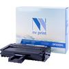Картридж для Ricoh SP-200N, 200S, 202SN, 203SF, 203SFN (NV Print NV-SP200HL) (черный) - Картридж для принтера, МФУКартриджи<br>Совместим с моделями: Ricoh SP-200N, 200S, 202SN, 203SF, 203SFN.<br>
