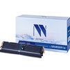 Картридж для Xerox WorkCentre XE60, 62, 80, 82, 84, 88, 90fx (NV Print NV-006R00916) (черный) - Картридж для принтера, МФУКартриджи для принтеров и МФУ<br>Совместим с моделями: Xerox WorkCentre XE60, 62, 80, 82, 84, 88, 90fx.<br>
