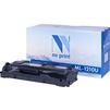 Картридж для Samsung ML-1010, 1020, 1210, 1220M, 1250, 1430, 4500, 4600, 808 (NV Print NV-ML1210UNIV) (черный) - Картридж для принтера, МФУКартриджи для принтеров и МФУ<br>Совместимые модели: Samsung ML-1010, 1020, 1210, 1220M, 1250, 1430, 4500, 4600, 808, MSYS-5100P, SF-5100, 5100P, 515, 530, 531P, 535e, 555P, Xerox Phaser 3110, 3210, Ricoh H293, Lexmark E210.<br>