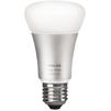 Philips Hue White Ambiance Single A19 Bulb (461004) - ЛампочкаЛампочки<br>Philips Hue White Ambiance Single A19 Bulb - светодиодная, свет: теплый белый, умный дом: да, цветовая температура: 2700 К, световой поток: 750 лм.<br>