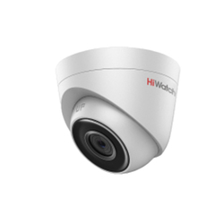Беспроводная скрытые камера видеонаблюдения для дома