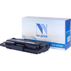 Картридж для Samsung SCX-4520, 4720F (NV Print NV-SCXD4720D5) (черный) - Картридж для принтера, МФУКартриджи<br>Совместимые модели: Samsung SCX-4520, 4720F.<br>
