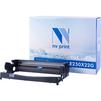 Фотобарабан для Lexmark E250d, E250dn, E350d, E350dn, E352dn, 450dn (NV Print NV-E250X22GDU) (черный) - Фотобарабан для принтера, МФУФотобарабаны для принтеров и МФУ<br>Совместимые модели: Lexmark E250d, E250dn, E350d, E350dn, E352dn, 450dn.<br>