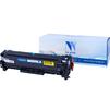 Картридж для HP LaserJet Color M351a, M375, M451, CP2025, CM2320, Canon i-SENSYS LBP7200Cdn, 7210Cdn, 7660Cdn, MF8330Cdn, 8580Cdw (NV Print NV-CE411A/CC531A/718C) (голубой) - Картридж для принтера, МФУКартриджи<br>Совместим с моделями: HP LaserJet Color M351a, M375nw, M451dn, M451dw, M451nw, M475dn, M475dw, CP2025, CP2025dn, CP2025n, MFP-CM2320fx, CM2320n, Canon i-SENSYS LBP-7200Cdn, 7210Cdn, 7660Cdn, 7680Cх, MF8330Cdn, 8340Cdn, 8350Cdn, 8360Cdn, 8380Cdw, 8540Cdn, 8550Cdn, 8580Cdw<br>